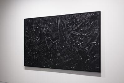 Levi van Veluw, 'Fragmented Matter', 2016