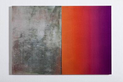 Ernesto Cánovas, 'Strange Tactus', 2015