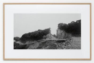 Jesper Just, 'A Ruin in Progress (Intercourses II)', 2014