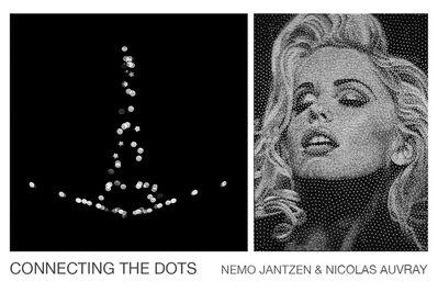 Nemo Jantzen, 'Exhibition Flyer', 2020