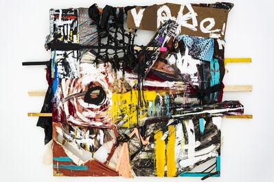 Adetomiwa Gbadebo, 'Untitled', ca. 2015