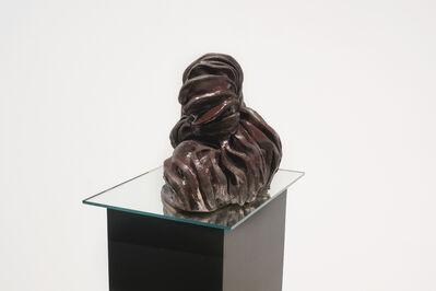 AUDREY DANANAI, 'Coiling Little Loves', 2020