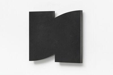 Cecilia Vissers, 'Feadan', 2018