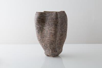 Kristina Riska, 'Spring dot', 2018