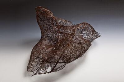 Nagakura Kenichi, 'Drifting in the Air', 2011