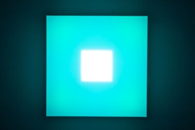 Brian Eno, 'Un Still', 2016
