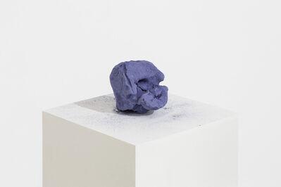 Paulo Brighenti, 'Untitled', 2015