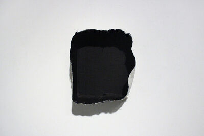 Adam Winner, 'Untitled Bucket 3', 2015