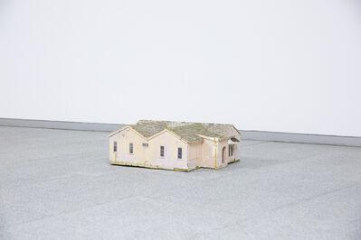 Yutaka Sone, 'Marengo House', 2002-2017
