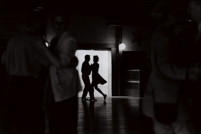 Elliott Erwitt, 'Finland', 2001