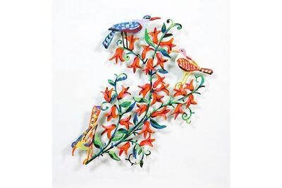 David Gerstein, 'Botanica 8', 2005