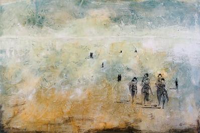 Giusy Lauriola, 'Soft atmosphere', 2021