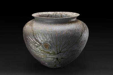 Osamu Inayoshi, 'Jar', 2019