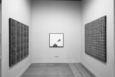Emilio Scanavino, 'Emilio Scanavino @ Miart 2019 ', 2019