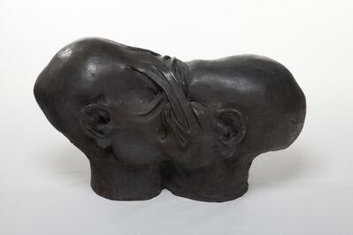 Jørgen Haugen Sørensen, 'Two half-wits', 2006
