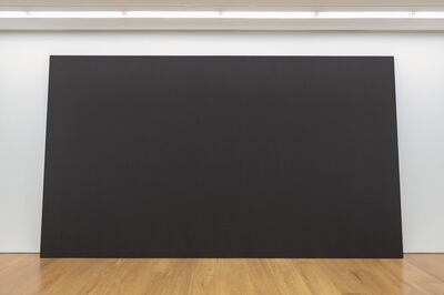 Maria Taniguchi, 'Untitled', 2016