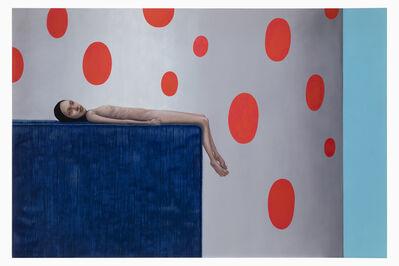 Margherita Manzelli, 'La Notte', 2019