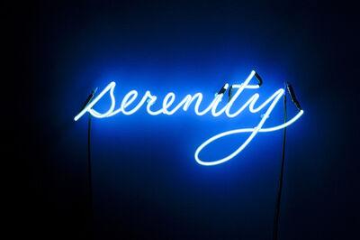 Timothy Hyunsoo Lee, 'Serenity', 2015