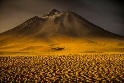 Seth Resnick, 'San Pedro Atacama #50', 2000-2018