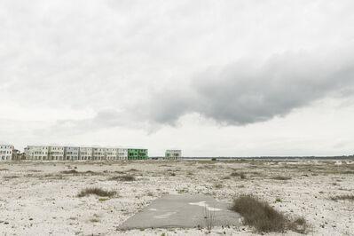 Jacob Hessler, 'The Old Road Home'