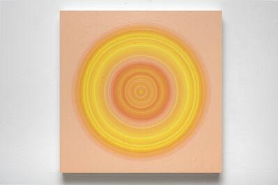 Jennifer Joseph, 'Target 7', 2018