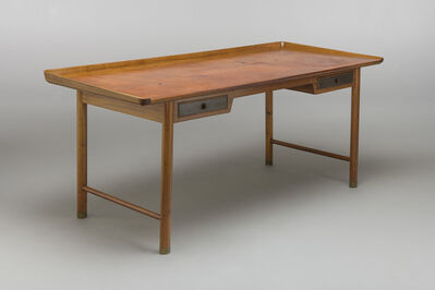 Peter Hvidt, 'Rare Desk', 1944