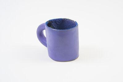 Patrick Jackson, 'Untitled Mug', 2014