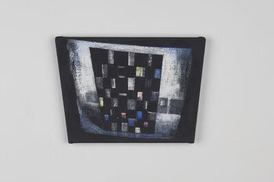 JCJ VANDERHEYDEN, 'Untitled', 1998
