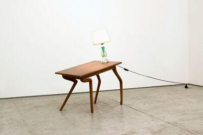 Edgard de Souza, 'Sem título / Untitled', 2010