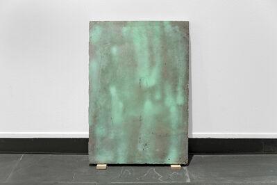 Antonio Ruiz Montesinos, 'Hygiene VI', 2018