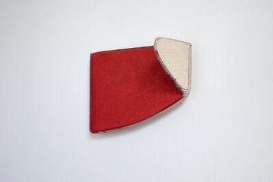 Adam Mc Gowan, 'Untitled', 2018