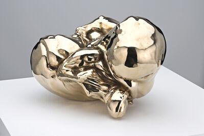 Patricia Piccinini, 'A Deeply Held Breath', 2009