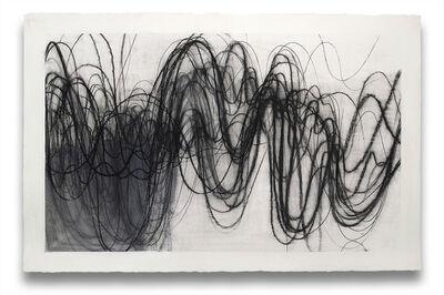 Margaret Neill, 'Manifest 3', 2015