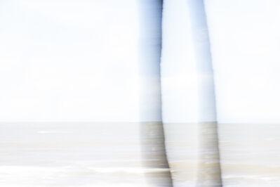 Chris Leidy, 'Twin Palms', 2015