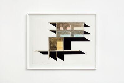 Andrea Zittel, 'Untitled', 2018