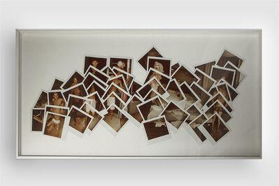 Jeremy Kost, 'Untitled', 2009