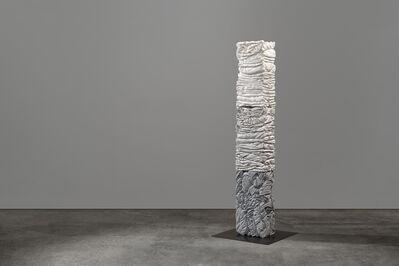 Alex Seton, 'Totems to a Past', 2019