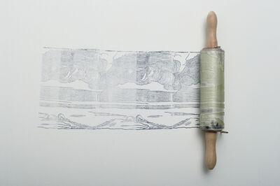 Mabe Bethônico, 'Paisagem', 2002