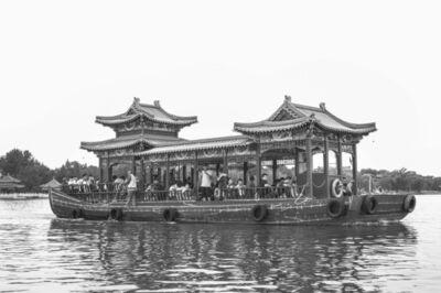Jim Goldberg, 'China, 2017', 2017