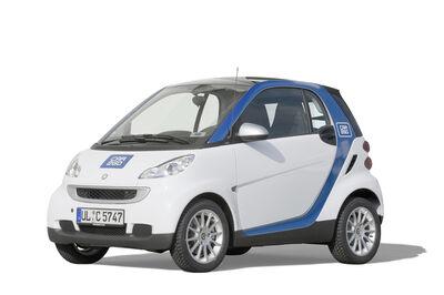 "'Car sharing system ""car2go""'"