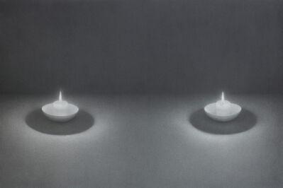 Izumi Akiyama, 'Still Life XXII', 2014