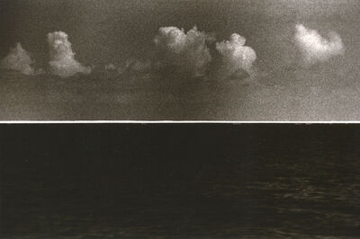 Yamamoto Masao, 'Kawa = Flow #1614', 2012