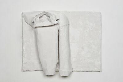 Miguel Ybáñez, 'Untitled', 2016