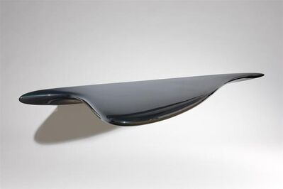 Zaha Hadid, 'Shelf  'Dune' 07', 2007
