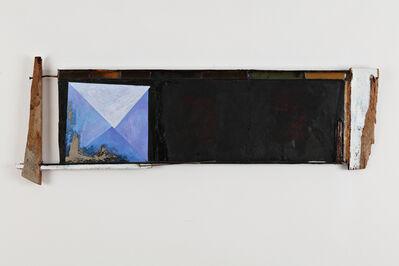 Giuseppe Maraniello, 'DO-SI', 1988