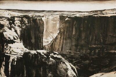 Emma Stibbon, 'Canyon de Chelly', 2018