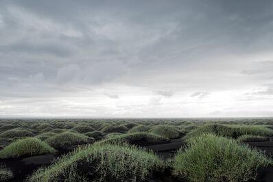 Neil Folberg, 'Infinity, Iceland', 2015-2016