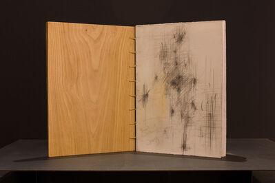 Alex Rane, 'Small Solitary Joy', 2020