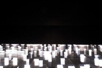 Eason Tsang Ka Wai, 'Dreamscape No. 3', 2012