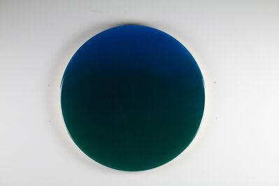 Corine van Voorbergen, 'Malam Hutan', 2019